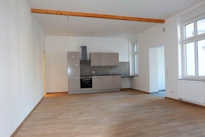 wohnungen mieten stahnsdorf mietwohnungen stahnsdorf. Black Bedroom Furniture Sets. Home Design Ideas