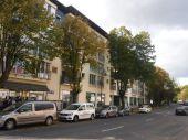Große Gewerbefläche sucht Nachmiter in Erkner (mh)