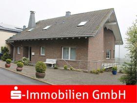 Einfamilienhaus in Kreuzau  - Bogheim