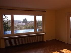 Wohnung in Bardowick