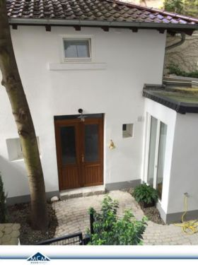 Sonstiges Haus in Frankfurt am Main  - Nordend-West