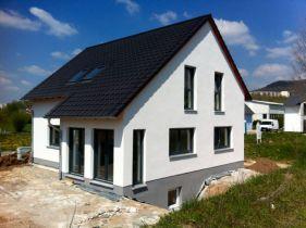 Sonstiges Haus in Schöngleina