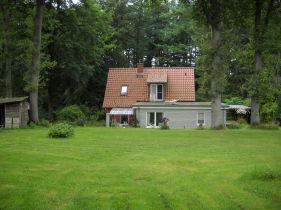 Zimmer in Buxtehude  - Daensen