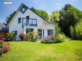 Häuser zu verkaufen in Caversham