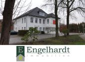Top Büroflächen in Barmstedt