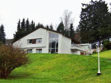 Einfamilienhaus in Bad Sachsa  - Bad Sachsa