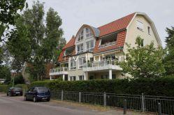 Erdgeschosswohnung in Berlin  - Heiligensee