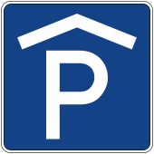 Duplex-TG-Stellplatz -21o