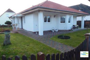 Einfamilienhaus in Steinhagen  - Negast