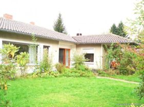 Einfamilienhaus in Bonn  - Pennenfeld
