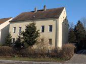 Mehrfamilienhaus in Zwickau-Planitz sucht neue Eigentümer