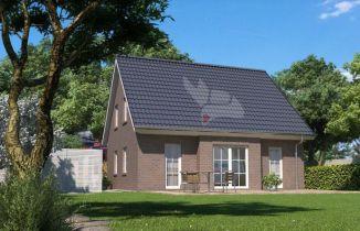 Einfamilienhaus in Dallgow-Döberitz  - Dallgow