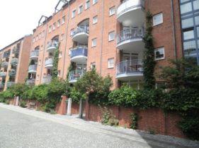 Wohnung in Bremen  - Alte Neustadt