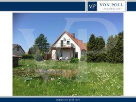 Haus Kaufen Usedom Hauskauf Usedom Bei Immonetde