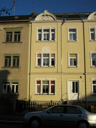 Immobilienmakler Zittau immobilienmakler immobilienbüro liane schmidt bei immonet de