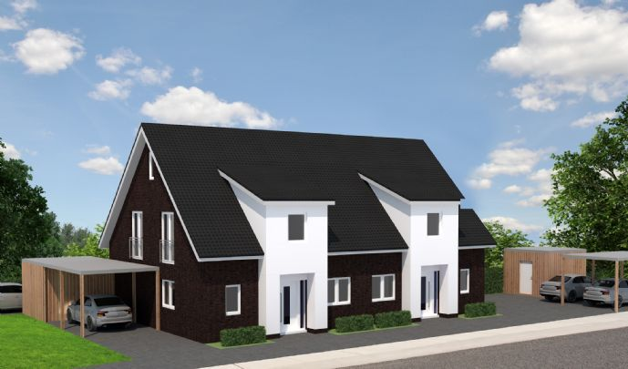 Immobilienmakler Bramsche immobilienmakler tschörtner immobilien bei immonet de