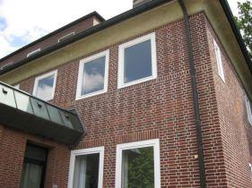 Mehrfamilienhaus in Bad Bodenteich  - Bodenteich