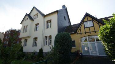 Mehrfamilienhaus in Meerbusch  - Osterath