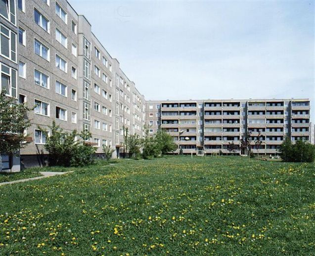 Nachmieter gesucht: günstige 1-Zimmer-Single-Wohnung