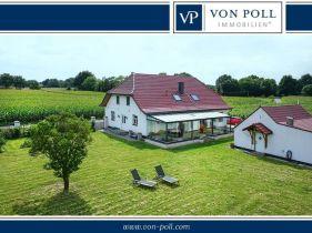 Bauernhaus in Goch  - Asperden