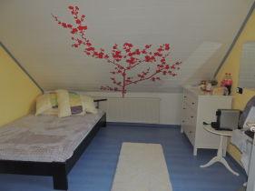 Zimmer in Solingen  - Wald
