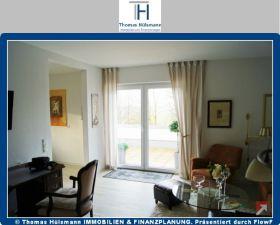 Penthouse in Löhne  - Mennighüffen
