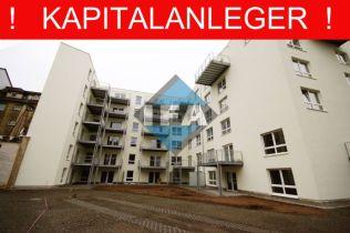 Apartment in Neunkirchen  - Innenstadt