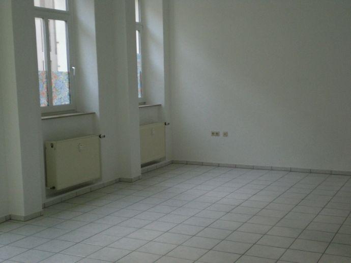 Helle Freundliche Wohnung! Alles ist möglich! Büro / Praxis / Loftwohnung