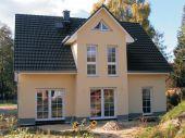 Neubauprojekt! - Hochwertiges, massives KfW-55 Einfamilienhaus mit Grundstück...