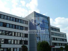 Bürofläche in Wiesbaden  - Biebrich