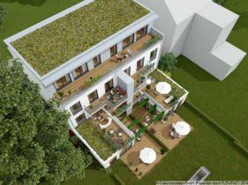 Penthouse in Bonn  - Oberkassel
