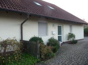 Doppelhaushälfte in Bad Münder  - Bakede