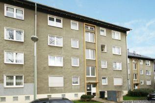 Wohnung in Bochum  - Dahlhausen