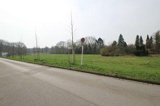 Reihenhaus in Marl  - Sinsen-Lenkerbeck