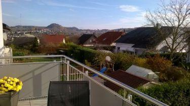 Wohnung in Püttlingen  - Köllerbach
