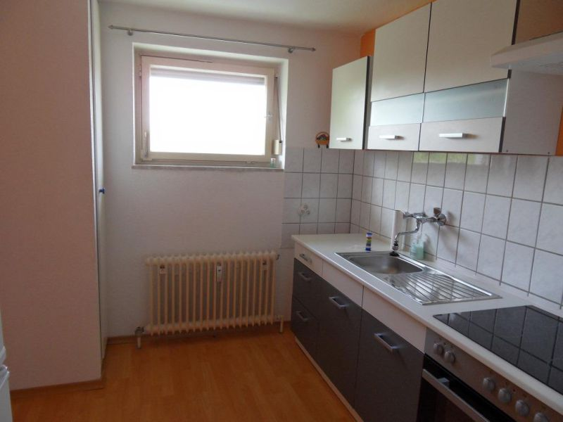 wohnung kaufen crailsheim eigentumswohnung crailsheim. Black Bedroom Furniture Sets. Home Design Ideas