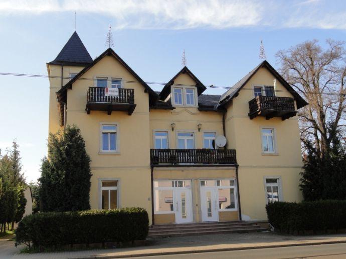 Jetzt schnell sein! Apartment im Erstbezug mit Fußbodenheizung!, www.cmdd.de