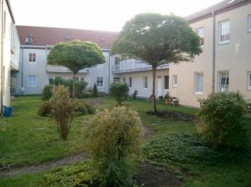 Wohnung in 											Storkow 											 - Storkow