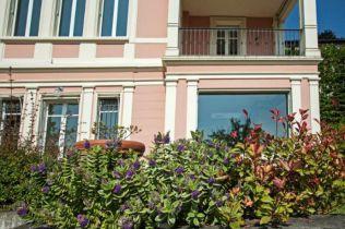 Villa in Ruvigliana