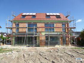 Einfamilienhaus in Erding  - Langengeisling