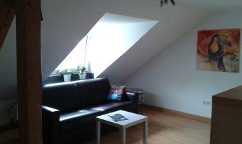 Wohnung in Remscheid  - Innen