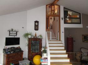 Einfamilienhaus in Wörth  - Wörth