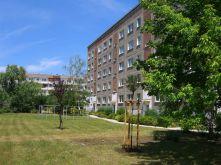 Etagenwohnung in Dessau-Roßlau  - Alten