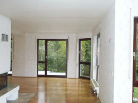 Doppelhaushälfte in Heidelberg  - Schlierbach