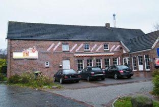 Einfamilienhaus in Krummhörn  - Grimersum