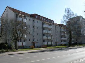 Stellplatz in Stralsund  - Knieper