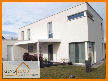 Ihr Haus am Dresdner Elbhang mit herrlicher Fernsicht!