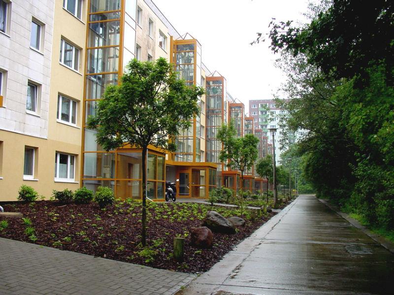 Wohnungen mieten rostock mietwohnungen rostock for Mietwohnungen mieten