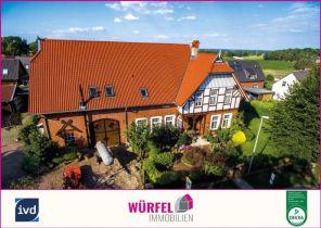 Einfamilienhaus in Winsen  - Pattensen