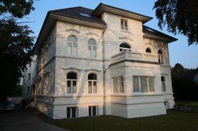Immobilien Mit Garten Hamburg Eppendorf Mieten Immobilie Mit Garten Zur Miete Bei Immonet De